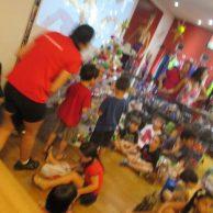 festa-natal 04
