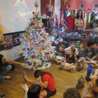 festa-natal 06