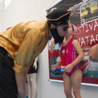 festival-natacao-caca-ao-tesouro 01