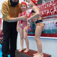 festival-natacao-caca-ao-tesouro 02
