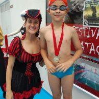 festival-natacao-caca-ao-tesouro 04