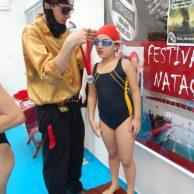 festival-natacao-caca-ao-tesouro 05