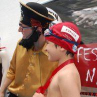 festival-natacao-caca-ao-tesouro 06