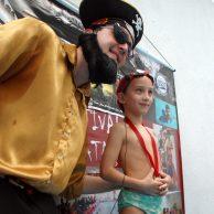 festival-natacao-caca-ao-tesouro 07