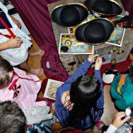 festival-natacao-caca-ao-tesouro 14