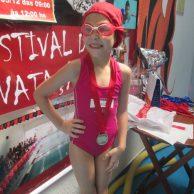 festival-natacao-grecia-antiga 10