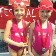festival-natacao-grecia-antiga 11