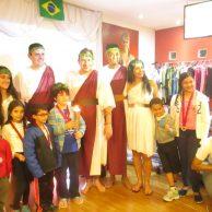 festival-natacao-grecia-antiga 14