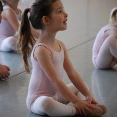 fotos-ballet-infantil 01