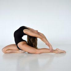 fotos-ballet-infantil 02