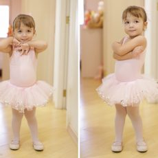 fotos-ballet-infantil 03