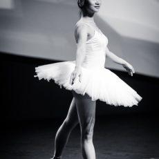 fotos-ballet-infantil 04