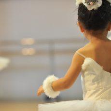 fotos-ballet-infantil 05