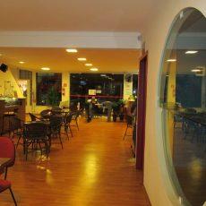 fotos-cafeteria 09