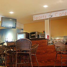 fotos-cafeteria 12