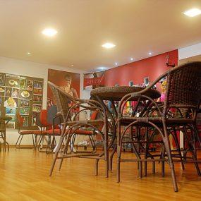 fotos-cafeteria 13