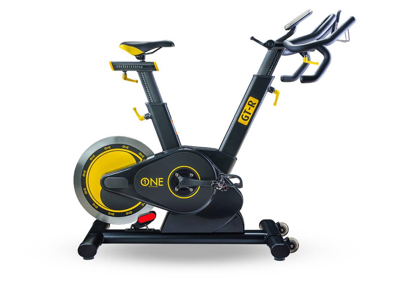 spinning-gt-r-1