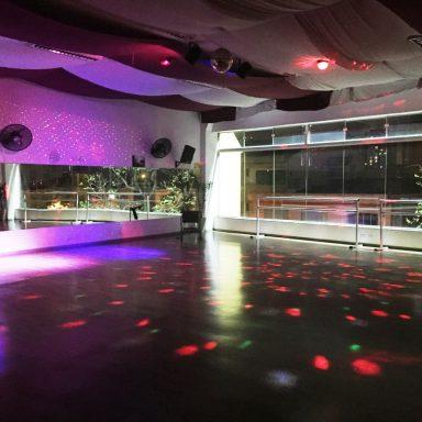 tour sala ginastica 02