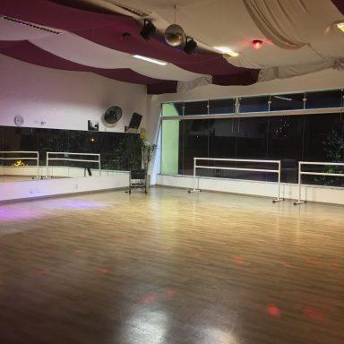 tour sala ginastica 05