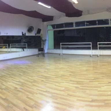 tour sala ginastica 06