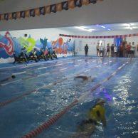 triathlon 02
