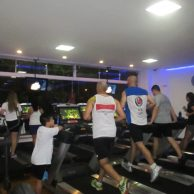 triathlon 06