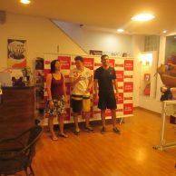 triathlon 08