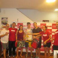 triathlon 15