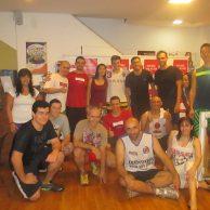 triathlon 18