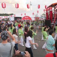 festival-japao 12
