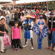 festival-japao 13