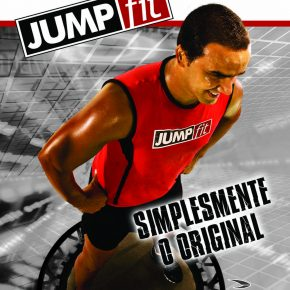 jump fit 2