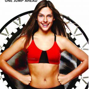 jump fit 3
